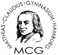 Netzwerk Schulen Matthias Claudius Gymnasium Initiative Nat