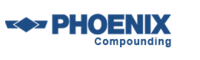 Phoenix Compounding Technology GmbH