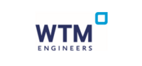 WTM ENGINEERS GmbH